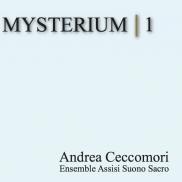 mysterium-cover