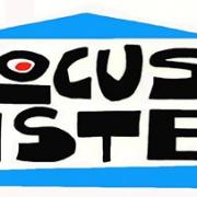 locusiste