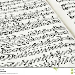 libro-02-di-partiture-168737