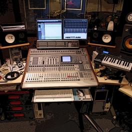 studio_di_registrazione