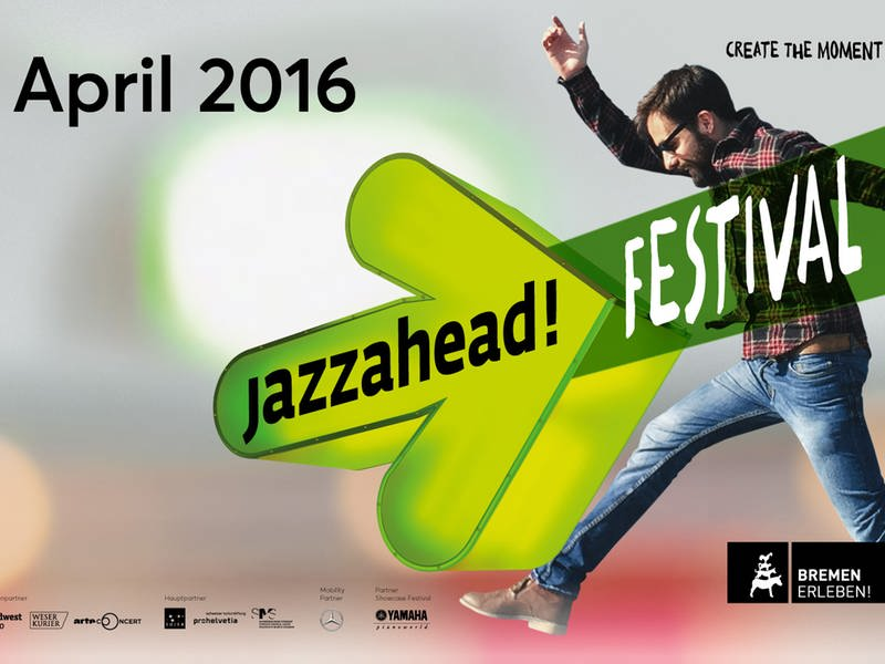 La Keysound a Jazzahead! 2016