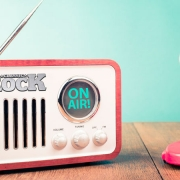 classic-rock-on-air